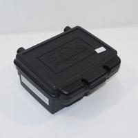 EOTech ハードケースのみ販売