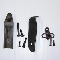 M1928 トンプソン ストック金具セット