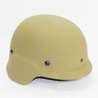 海兵隊 LWH Mサイズ 新品 1点のみ