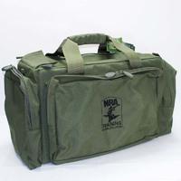 NRA トレーニングレンジバッグ 入荷