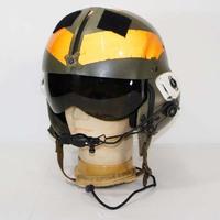 78年 SPH-4 2点入荷