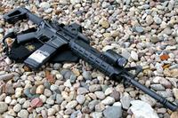 ACE M4S スタンダードが入荷