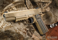 VZ Grips M45A1同タイプ グリップ 10250円