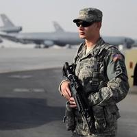 アメリカ空軍 GCS DFLCS V2セット入荷