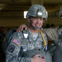 ACU用 アメリカ陸軍 各種パッチ入荷