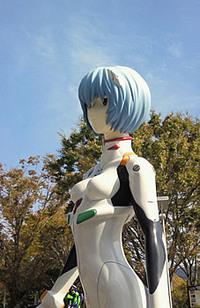 JANPS 掛川遠征隊!西へ! 2015/11/10 18:28:12