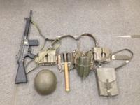 西ドイツ軍 装備