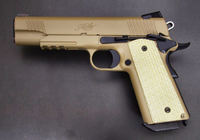 WA KIMBER DESERT WARRIOR