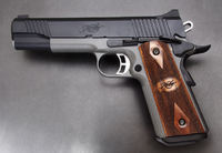 WA KIMBER TACTICAL CUSTOM II