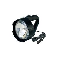 パトライト ハンドビームサーチライト HL-12 LED化