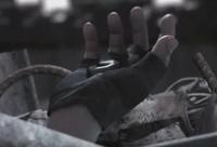 King Arms VSS ショートノマグレビュー