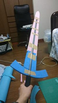 迫真EMY部 ~剣製の裏技~