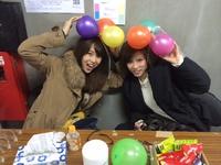 無料シューティング体験会にご来場頂き誠にありがとうございました!!