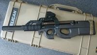 P90修理