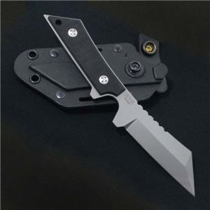 SOG(ソグ) スウェッジ1 ナイフ