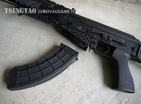 PTS US PALM AK
