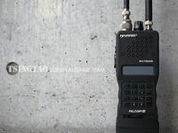 Dummy Radio