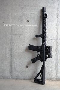 MBR556