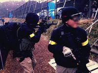 2014.03.01 Head Shot遠征 その2