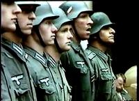 WW2戦争映画「スターリングラード(1993)」簡易紹介レポの巻♪
