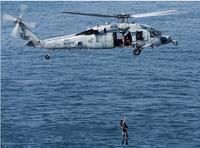 米海軍ヘリコプター部隊の運用には年毎に新・・・
