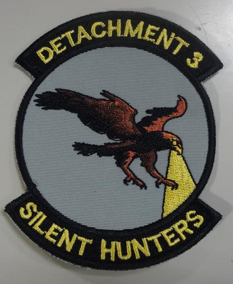 RQ-4第69偵察群Detパッチ
