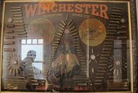 ウィンチェスター ミステリーハウス