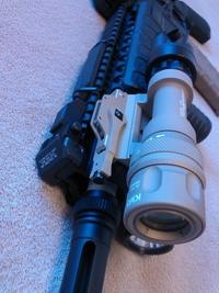 「M952V」 悩ましい。