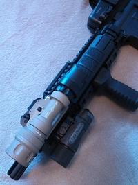「M952V」 七転八倒の極み。