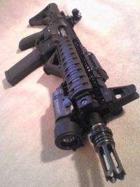M4-B.U.I.S.