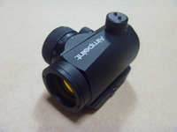 DYTAC製 Micro T-1 Dot Sight