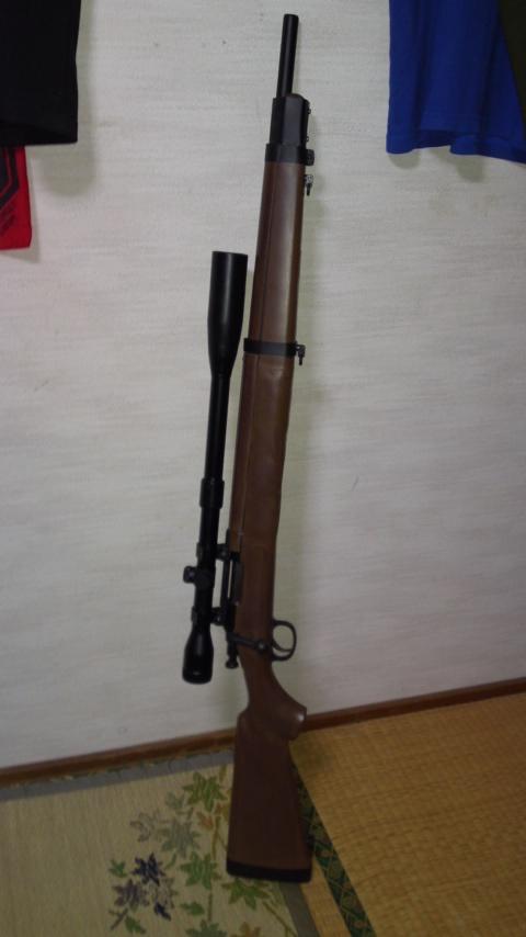 VSR1903