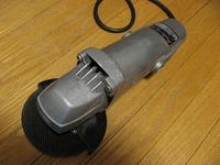 Take.Rの電動工具