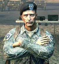 Shepard@S.S.D.D その1