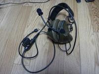 戦闘効率UPデバイス