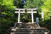 ヤマノボル 豊川-本宮山