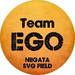 Team_EGO