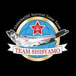 Team SHISYAMO