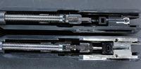 KSC M93RⅡ 07HK ABSモデル その3
