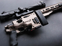 ARES XM2010[MSR-338] その7
