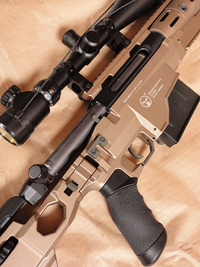 ARES XM2010[MSR-338] その8