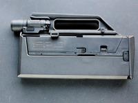 KSC MP7