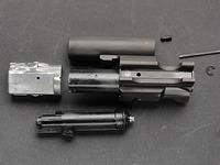 VFC/Umarex H&K MP5K GBB その3