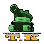 TK2 Hikaty