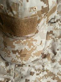 CAP part.2