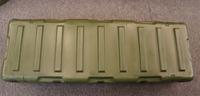 Hardigg CASES M16、M4 シングルケース