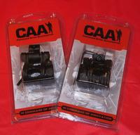 CAA UFH3P 5ポジション ライトマウント