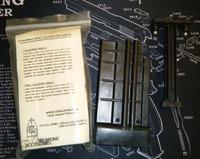 M4/M16 マグ ローダー