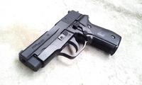 東京マルイ SIGSauer P228