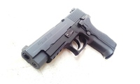 東京マルイ SIGSauer P226E2